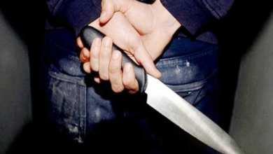 Photo of «سفاح النساء» يثير الرعب في قبرص.. ودوافع القتل «غامضة»