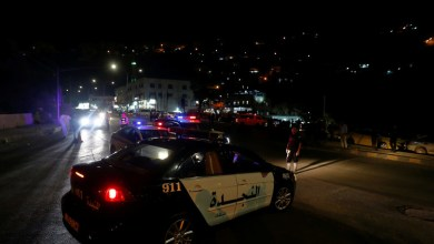 Photo of وفاة طالبين كويتيين في حادث مرور بالأردن