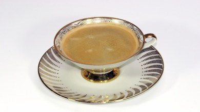 Photo of تأثير القهوة كدواء في الأمعاء