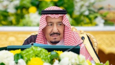 Photo of 100 مليون ريال من الملك سلمان لمنصة جود الإسكان