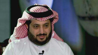 Photo of السعودية تطلق مسابقتين لرفع الأذان وتلاوة القرآن بجوائز 12 مليون ريال