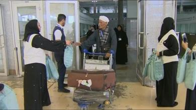 Photo of نائب وزير الحج السعودي: لا يوجد أي عائق أمام حجاج قطر