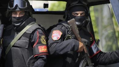 """Photo of مصر: 3 محطات مرتبطة بإعادة محاكمة المتهمين بقضية """"ميدان الشهداء"""".. تعرف عليها"""