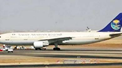 Photo of تونس تعتقل طاقم طائرة سعودية يُشتبه بضلوعهم في محاولة قتل
