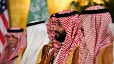 Photo of محمد بن سلمان: نرحب بمجموعة العشرين بالمملكة العام المقبل