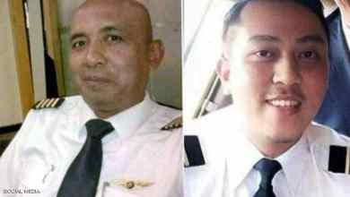 Photo of خبير طيران: قائد الماليزية قتل الركاب قبل الانتحار