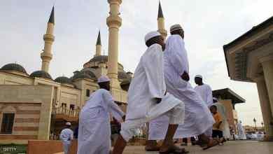 Photo of السودان يعلن الأربعاء أول أيام عيد الفطر