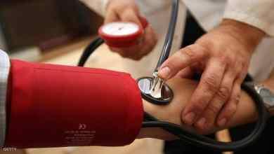 Photo of لماذا يرتفع ضغط الدم عند قياسه بالعيادة.. وماذا يعني ذلك؟