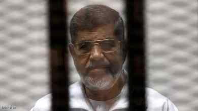 Photo of مصر ترد على تعليقات الأمم المتحدة بشأن وفاة مرسي