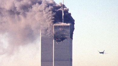Photo of ترامب: أعرف من يقف وراء هجمات 11 سبتمبر