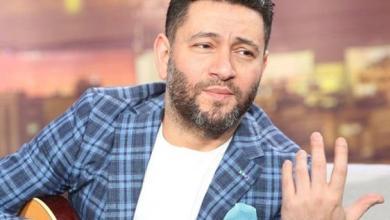 Photo of أول أغنية لبنانية تصل إلى هذا الرقم.. تحصد 200 مليون مشاهدة