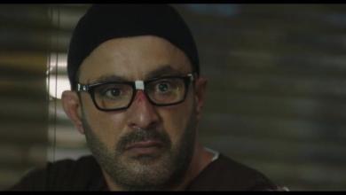 Photo of 7 مسلسلات اتهمت بالسرقة في رمضان 2019