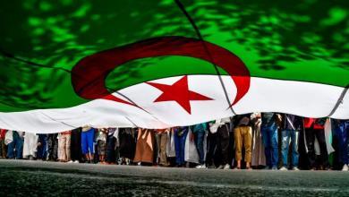 Photo of بعد 20 عاماً… أول عيد للجزائريين بدون بوتفليقة