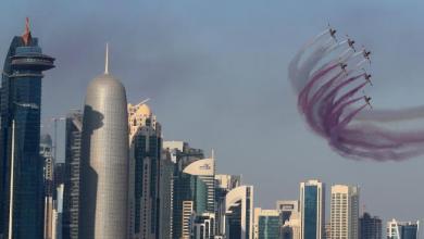 Photo of 32 ألف شركة و116 مصنعاً تدعم قطر في وجه الحصار