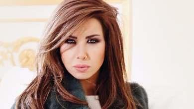 Photo of ابنة نانسي عجرم الجديدة إلى العلن لأول مرة.. هل تشبهها؟