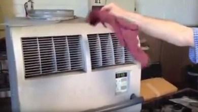 Photo of ما خطورة مكيفات الهواء في المكاتب على الصحة؟