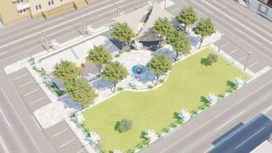 Photo of أمانة الشرقية تعلن إنشاء 10 حدائق في الدمام