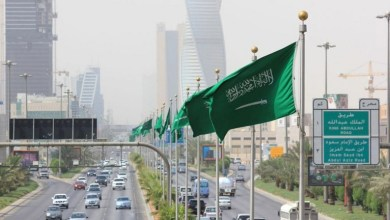 Photo of الرياض تكشف مزايا الإقامة المميزة في السعودية