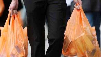 Photo of نيوزيلندا تحظر استخدام الأكياس البلاستيكية بدءًا من الإثنين