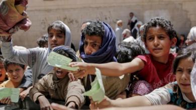 Photo of اليمن يفقد كل ساعتين أمّاً و 6 مواليد