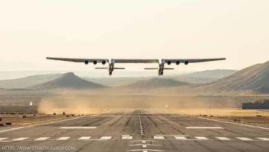 Photo of صورة أكبر طائرة في العالم.. وهذا سعرها لمن يشتري