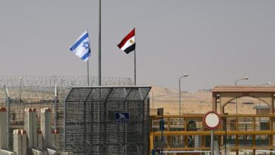 """Photo of لأول مرة منذ 40 عاماً..قرار جديد من """"إسرائيل"""" بشأن مصر !"""