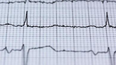Photo of تقنية تتيح للبنتاغون التعرف على الأشخاص من خلال دقات القلب!