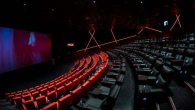 Photo of السعودية.. افتتاح أول دار سينما في الشرقية