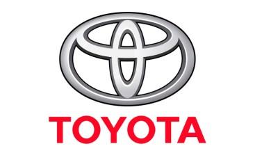 Photo of «تويوتا» تشتري بطاريات صينية للسيارات الكهربائية
