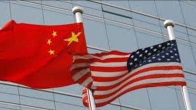 Photo of الصين تحذر رعاياها من السفر إلى أمريكا