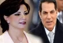 """Photo of بعد الحكم الأخير.. 54 عاما لزوجة """"بن علي"""""""