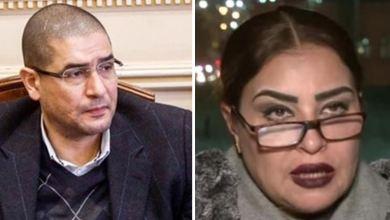Photo of تطالب طليقها بتعويض عن طبخها خلال الزواج