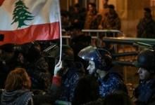Photo of لبنان يخسر نحو 80 مليون دولار يومياً بسبب الأزمة