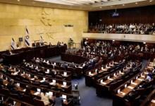 Photo of انتخابات عامة جديدة بإسرائيل في 2 مارس