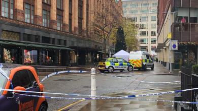 Photo of تفاصيل مقتل الطالب العماني محمد العريمي في لندن