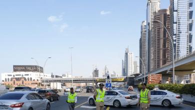 """Photo of """"طيران الإمارات"""" تنقل 58 مليون مسافر في 2019"""