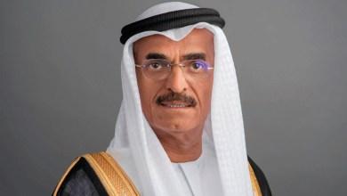 "Photo of ""النيابة السعودية"" تحرك دعوى ضد متورطين بنشر فيديو ""نزع العباءة"""
