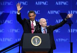الإنجيليّون في أميركا.. قوّتهم السياسية ودعمُهم لإسرائيل