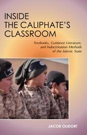"""في مدارس الخلافة: إصدارات """"داعش"""".. إنتاج وإعادة إنتاج العنف"""