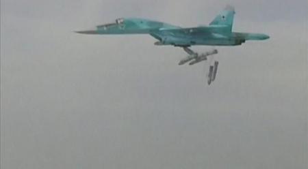 هل ثمة خلاف روسي إيراني جمّد استخدام قاعدة همدان؟
