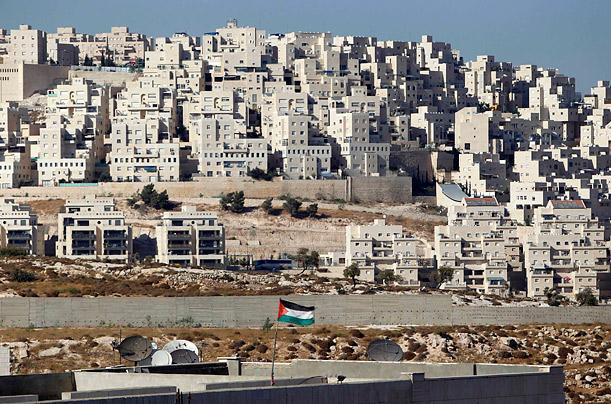 حكومة إسرائيل تخرج مخططاتها الاستيطانية من الأدراج بزعم الرد على عملية سلفيت