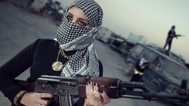 IS-female-fighters