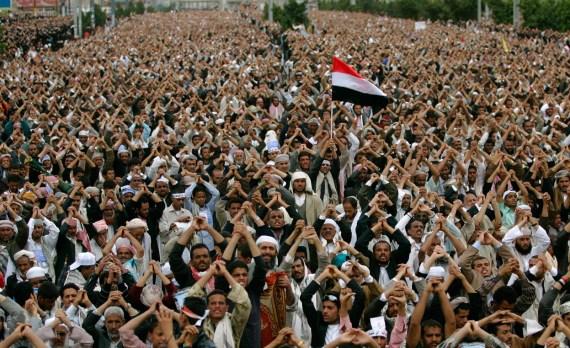 yemen_revolution