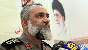 قائد «الباسيج»: لا مكان في الانتخابات للمرتبطين بقادة الفتنة والمتفائلين بأميركا