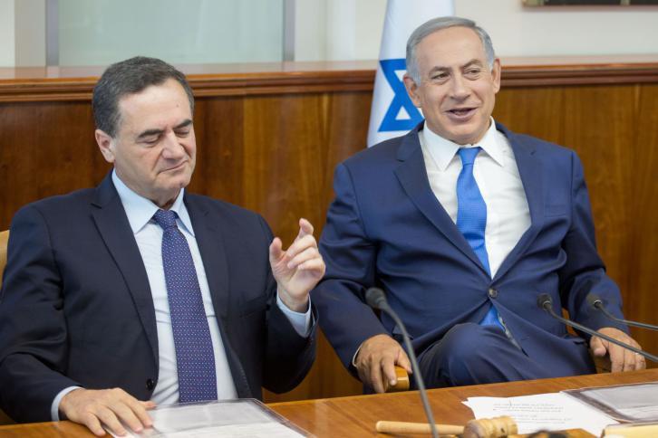 تفاقم أزمة الائتلاف الحكومي الإسرائيلي على خلفية قانون التجنيد