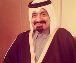 الشيخ خليفة بن حمد آل ثاني
