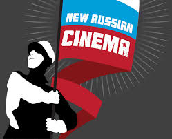 russian-film