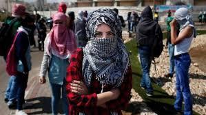 المؤسسة الأمنية الإسرائيلية تحذر من تصعيد في الضفة