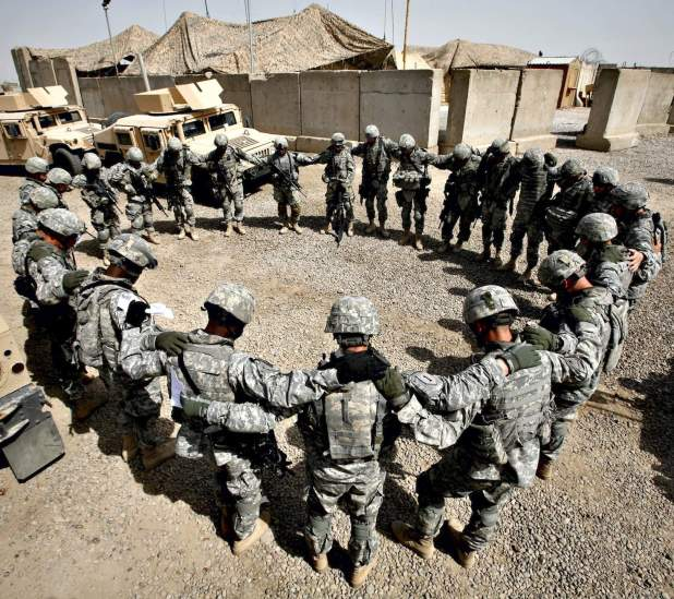 soldier_circle