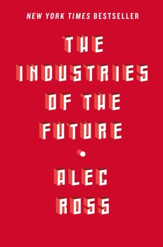 the-industries-of-the-future